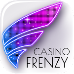 Casino Frenzy - Free Slots