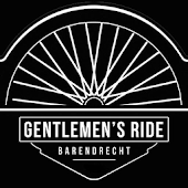 Gentlemen's Ride Barendrecht