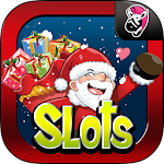 Santa's Workshop Slots
