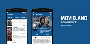 Download Movieland Apk Latest Version For Android