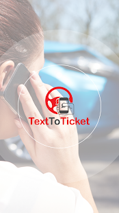 Text To Ticket- screenshot thumbnail