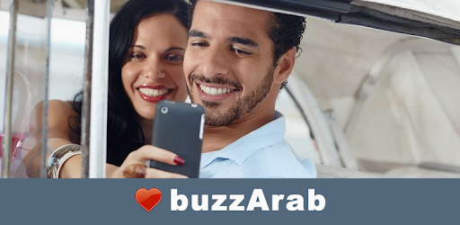 buzzArab - Single Arabs and Muslims - by BuzzMedia Inc