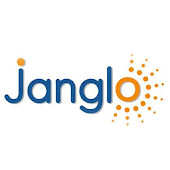 Janglo - Israel in English