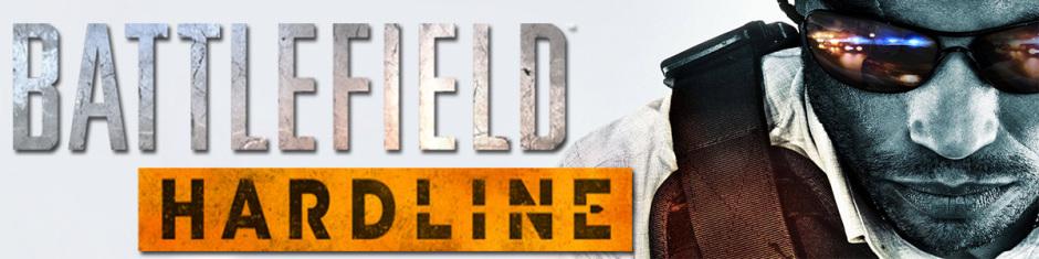 BF-Hardline-banner.jpg