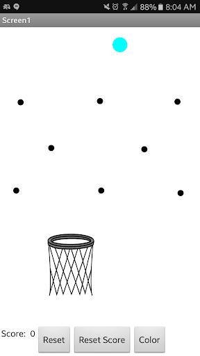Hooplah 1.0 screenshots 1