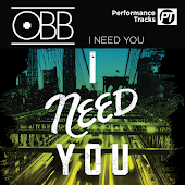 I Need You (Performance Track)