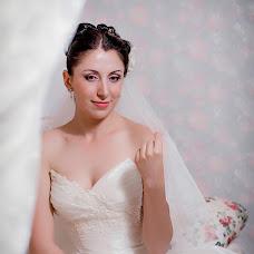 Wedding photographer Marina Gorodenskaya (Marina2501). Photo of 01.02.2015