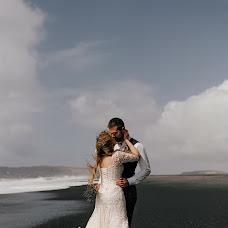 Wedding photographer Dima Schemelev (enioku). Photo of 21.11.2017
