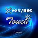 EasyNet Touch icon