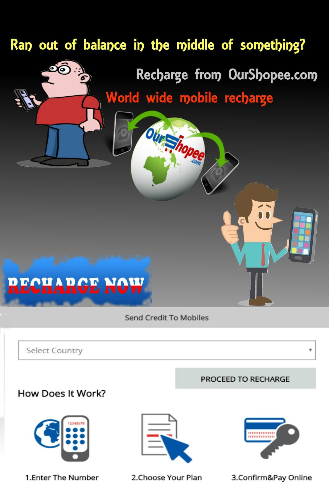 online mobile recharge.jpg