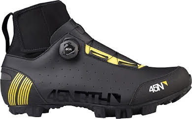 45NRTH Ragnarok Winter Cycling Boot alternate image 2
