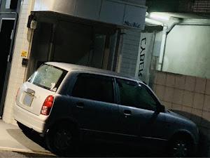 ステップワゴン RP3 クールスピリットのカスタム事例画像 よーちんさんの2020年02月19日17:51の投稿