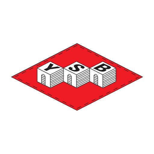 YSB Square (app)