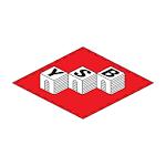 YSB Square Icon