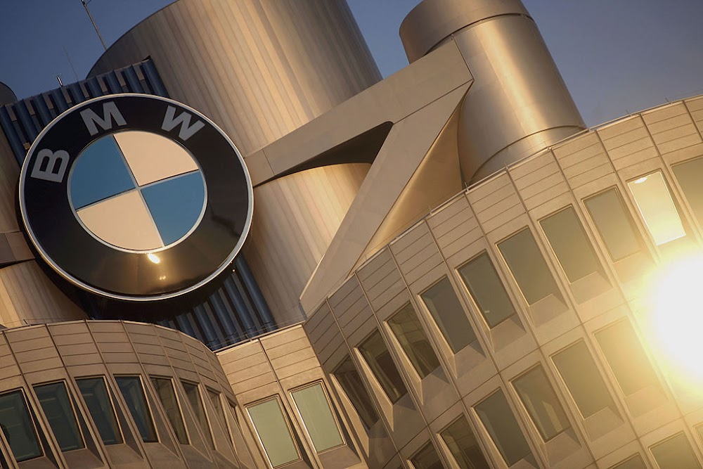 Second European battery cell alliance includes BMW and Tesla