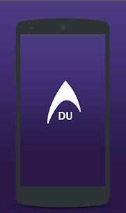 DU Cache Cleaner- Speed Booster (cleaner &booster) apk download 1