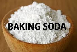 Hình ảnh bột Baking Soda