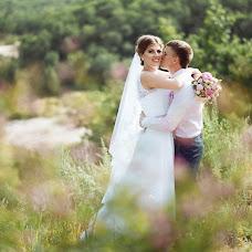 Wedding photographer Andrey Ershov (AndreyErshov). Photo of 15.11.2018