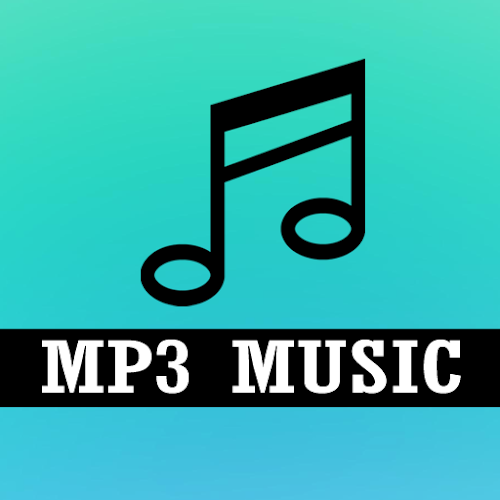 Download Lagu Lawas Elvi Sukaesih Lengkap Apk Latest Version App By Spotmusic Ltd For Android Devices