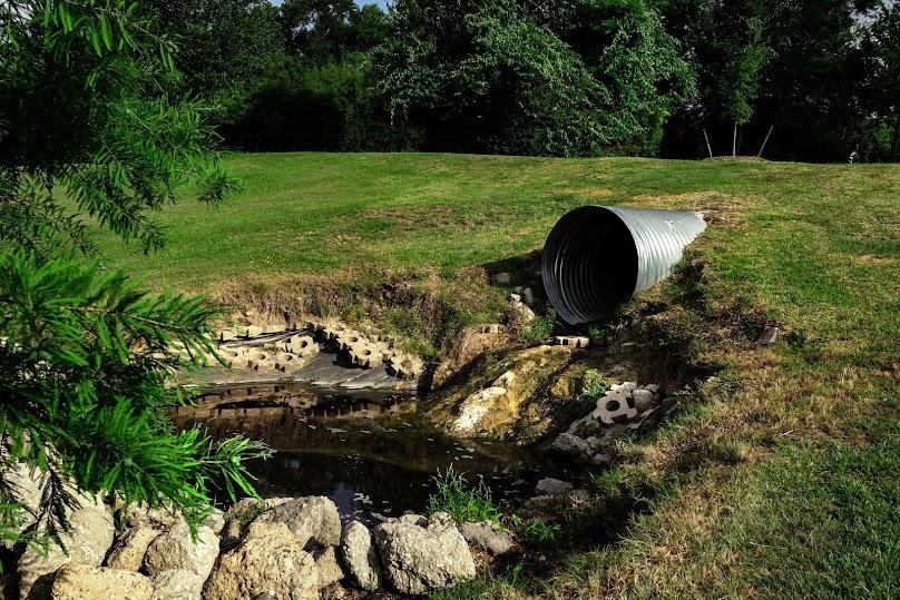 Co charakteryzuje ekologiczne szambo?