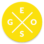 App GeoSnap — Geofilters Snapchat - Free Snap Geotags APK for Windows Phone