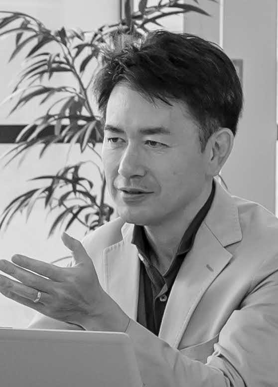 Yasuhiko Iida