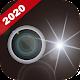 Flashlight compass Download on Windows