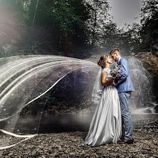 Wedding photographer Timur Assakalov (TimAs). Photo of 01.12.2017