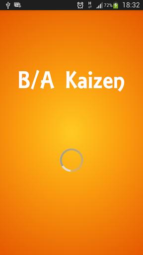 BA Kaizen