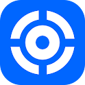 RTASYS ePatrol icon