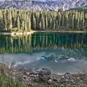 lago_di_carezza2.jpg