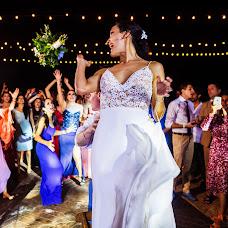Hochzeitsfotograf Estefanía Delgado (estefy2425). Foto vom 21.02.2019