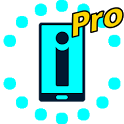 Phone Analyzer Pro icon
