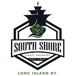 South Shore Tri State Alehouse