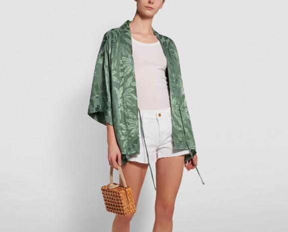 how-to-style-pyjamas_pj_kimono