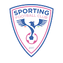 Sporting icon