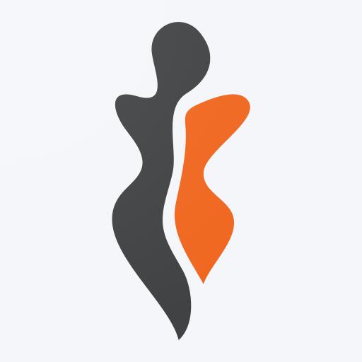melegítő kenőcs a nyaki gerinc osteokondrozisához könyökbetegség tünetei