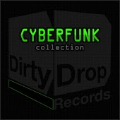 Cyberfunk Collection