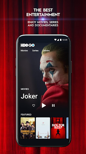 Hbo Go 300 09 111 Mod Apk Free Download For Android