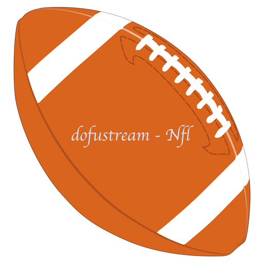 Baixar NFL Live Streaming Free para Android