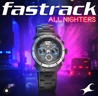 Fastrack Stores photo 5