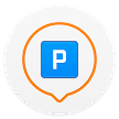 Parking Plugin — OsmAnd game APK