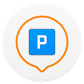 Parking Plugin — OsmAnd