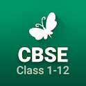 Meritnation: CBSE, ICSE & more (Free Live Classes) icon