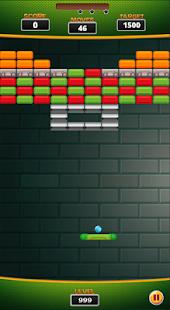 Brick Master - náhled