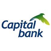 Capital Bank Inc. - Sucursal Digital