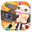 Miga Town: My TV Shows icon