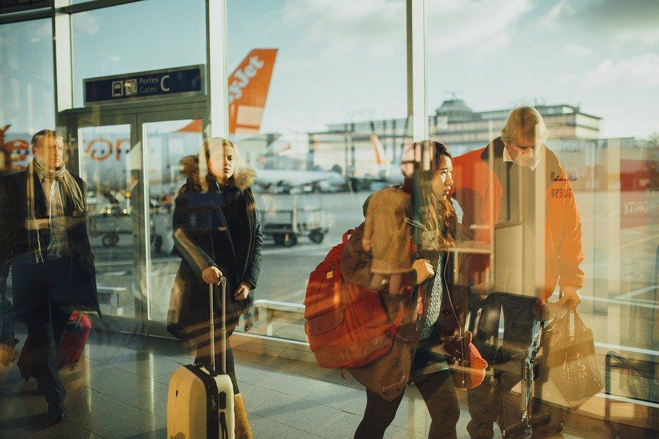 American Airlines flight delays
