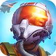 Air Combat .. file APK for Gaming PC/PS3/PS4 Smart TV