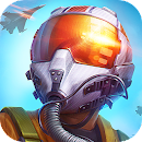 Air Combat OL: Team Match file APK Free for PC, smart TV Download